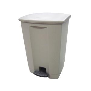 脚踏式垃圾桶(502×410×673mm)