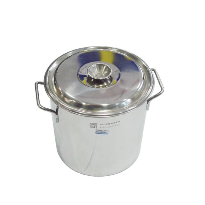 不锈钢汤桶类(加不锈钢