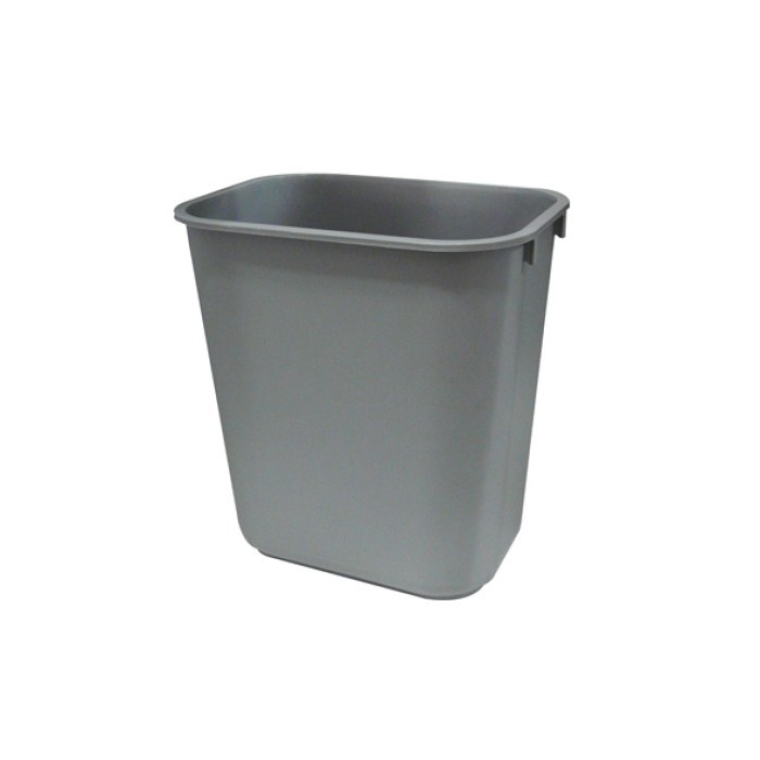 厨房用品 清洁 客房用垃圾桶
