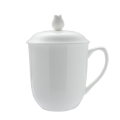 THE CUP COVER
