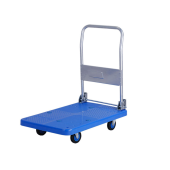 TRANSPORTATION SERVICE TROLLEY