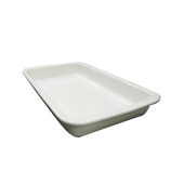 PORCELAIN FOOD BASIN