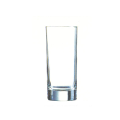 TOP DRINK GLASS