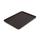 ALLOY CORRUGATED SHEET PAN