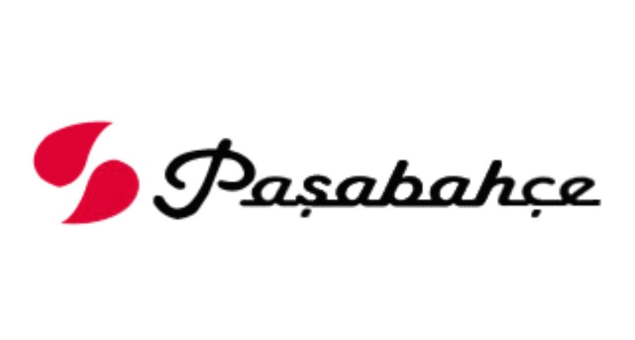 PASABAHCE帕莎